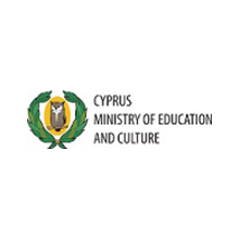 cyprus ministry of education and culture icon