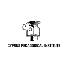 cyprus pedagogical istitute icon
