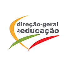 directorate genera for education icon