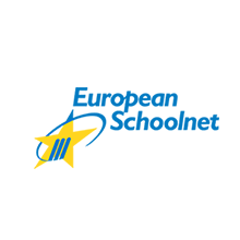 europeans schoolnet icon