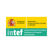 intef icon