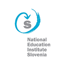 national education institute slovenia icon